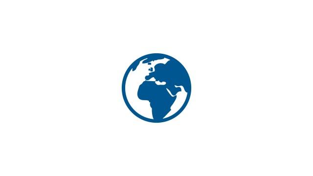 World Wide Network