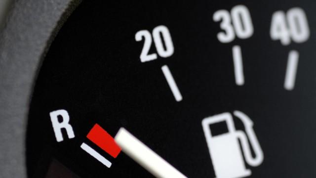 Fuel Saving Guide