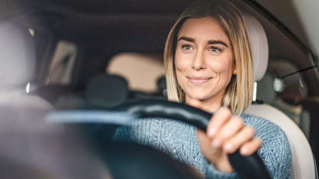 Bosch Car Service, votre réseau de garages multimarques
